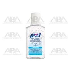 PURELL® Antiséptico Instantáneo para manos 3901, 30 ml