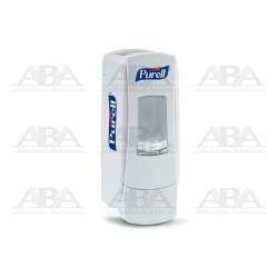 PURELL® Despachador Manual ADX-7 blanco 8720-06