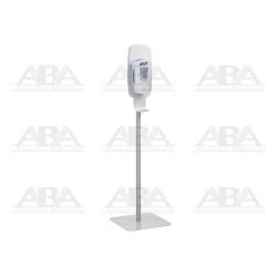 PURELL® Pedestal para Punto de Higienización 2424 DS