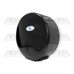 Fapsa® Despachador para Papel Higiénico Master King Jumbo 8504 humo