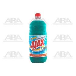 Ajax® Expel Barrera Protectora 1L