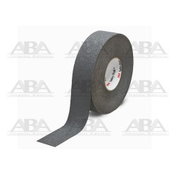 Safety Walk® Tira Antiderrapante Conformable 52X18m