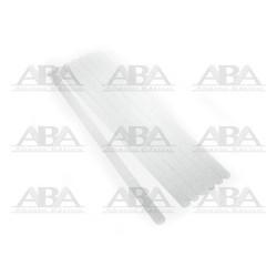 Safety Walk® Tira Antiderrapante Tub & Shower blanca .19 X 43mm