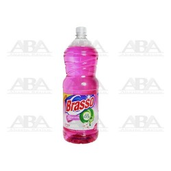Brasso® Aromas Flores de primavera 1800 ml