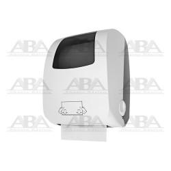 Despachador de toalla en rollo JVD CLEANTECH Autocut 899845