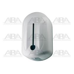 Jabonera automática con sensor JVD SAPHIR 844397