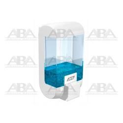 Jabonera RUBIS 800 ml ABS 844738