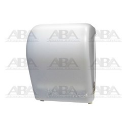 Dispensador de toalla en rollo Mecánico Precorte TD020103