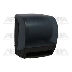 Despachador de Toalla en rollo Automático InSpire TD023502