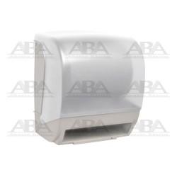 Despachador de Toalla en rollo Automático InSpire TD023503