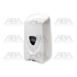 Dispensador Electrónico de Espuma universal - SF2150