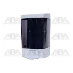 Dispensador de jabón líquido a granel 1.3 L SD004601