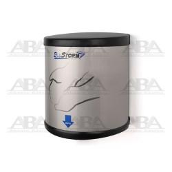 Secador de manos de Alta Velocidad BluStorm® HD095009