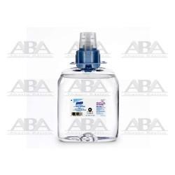 PURELL® Advanced Espuma Antiséptico para Manos 5193
