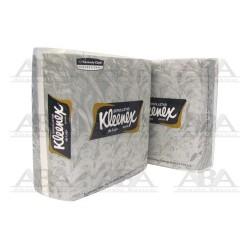 Servilleta tradicional de lujo Kleenex® 91670
