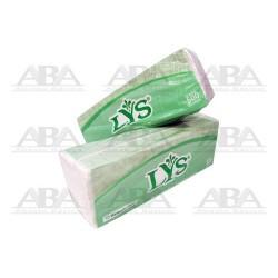 Servilleta tradicional Lys® 91637