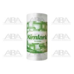 Servitoalla Kimlark® 92109