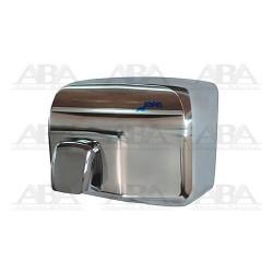 Secador óptico Silver Inoxidable AA92126