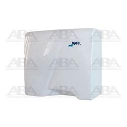 Secador óptico Tornado blanco AA84126