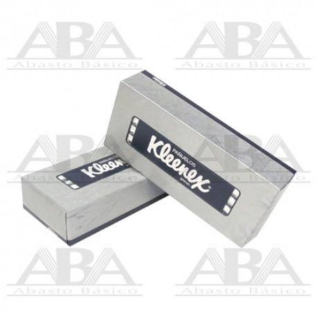 Pañuelo Facial Kleenex® 89330 90 hjs