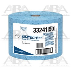 Kimtech Prep Kimtex® Jumbo Roll 01472