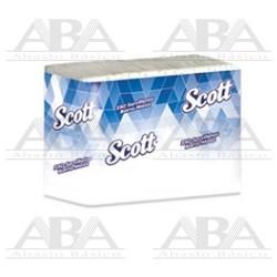 Servilleta Scott® Barramesa 250's x 24