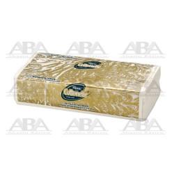 Toalla Interdoblada Kleenex® Cottonelle® blanca 92230