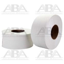 Papel higiénico Jumbo Marli® Jr. 180 m 90531