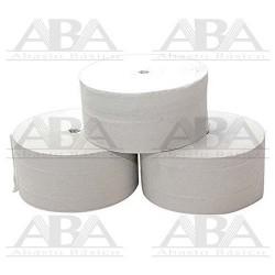Papel higiénico Kleenex® Experience® Jumbo 90517