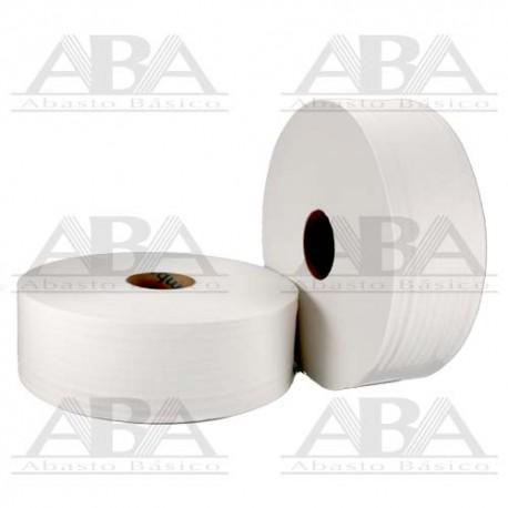 Papel higiénico Kleenex® Jumbo Sr 90484