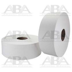 Papel higiénico Pétalo® Jumbo 90502