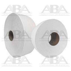 Papel Higiénico Jumbo Kleenex® Jr 300 m 90483