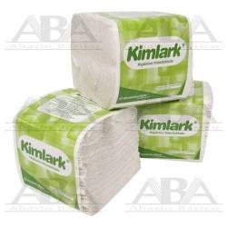 Higiénico Interdoblado Kimlark® 250 hjs 90507