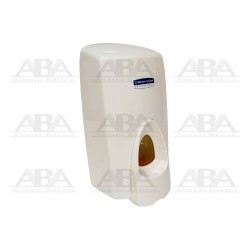 Jabonera cartucho de espuma blanca Kimberly-Clark Professional 94338