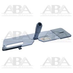Soporte Swep Duo Plus para mopa 50 cm 137878