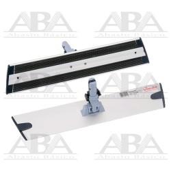 Soporte Express Pro de aluminio con velcro 40 cm - 151233