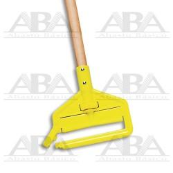 Bastón Invader® de madera FGH11500