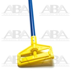 Bastón Invader® para trapeador FGH14600 BL00