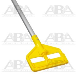 Bastón Invader® para trapeador FGH12500 0000