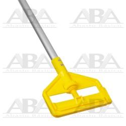 Bastón Invader® para trapeador con vinil FGH13500 0000
