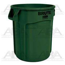 Contenedor BRUTE® sin tapa FG262000 DGRN