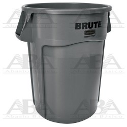 Contenedor BRUTE® sin tapa FG264360 GRAY
