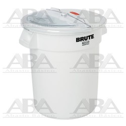 Combo contenedor BRUTE® ProSave® para ingredientes FG9G7400