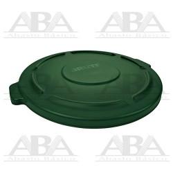 Tapa para contenedor BRUTE® FG263100 DGRN