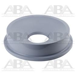 Tapa embudo BRUTE® FG354300 GRAY