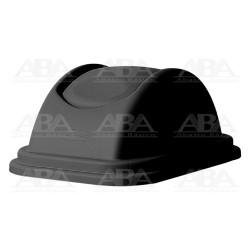 Tapa Untouchable® FG306600 BLA