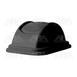 tapa-para-contenedor-grande-untouchable-fg306700-black