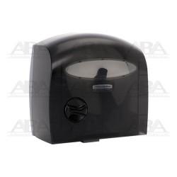 Despachador higiénico jumbo automático humo Kleenex® Experience® 9618