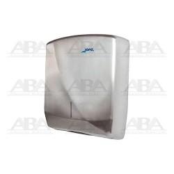 Despachador de toalla interdoblada Z FUTURA AH25000