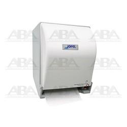 Despachador de toalla en rollo automático ALTERA blanco PT71000